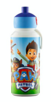 Paw Patrol pop-up drikkedunk - 400 ml